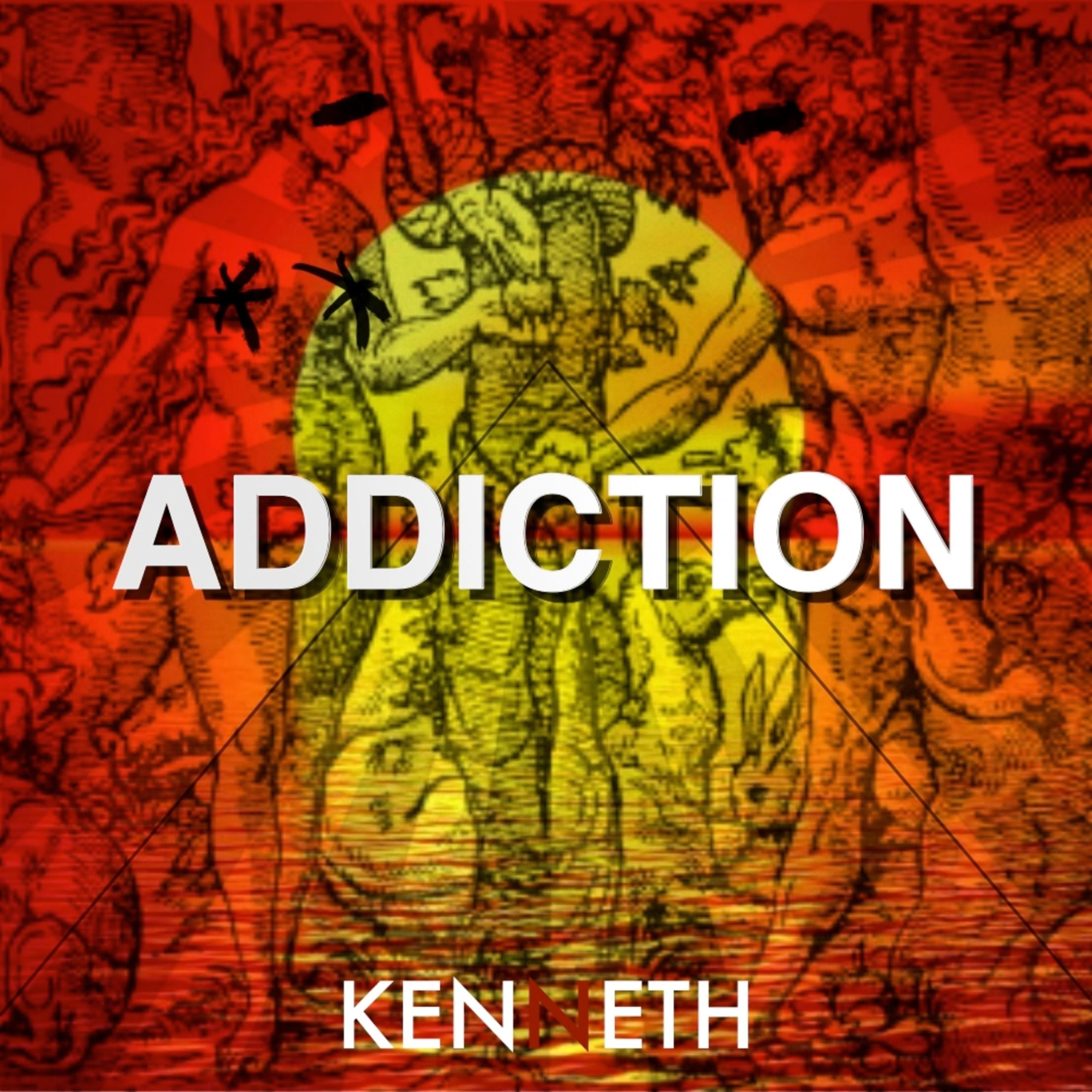 Addiction scaled